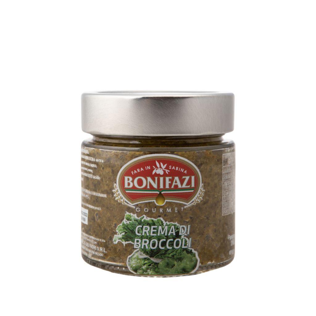 crema-di-broccoletti