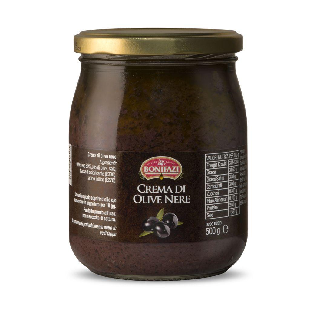 crema-di-olive-nere-500g