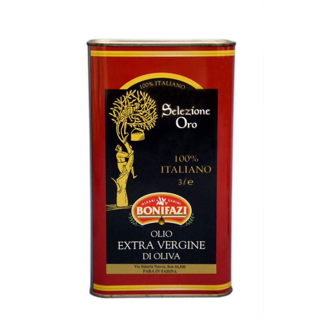 olio-extra-vergine-di-oliva-100-italiano-selezione-oro-lt-3