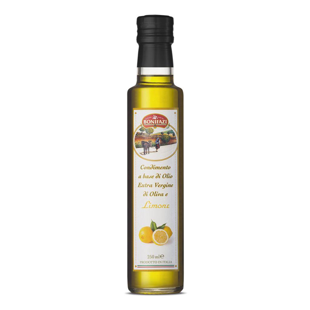 olio-aromatizzato-al-limone-250-ml