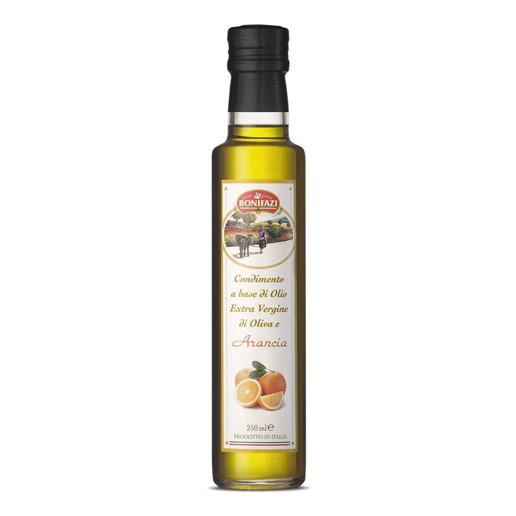 olio-aromatizzato-all-arancia-250-ml