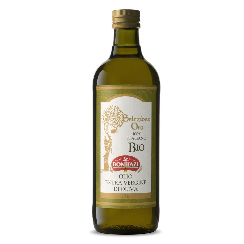 olio-extra-vergine-di-oliva-100-italiano-bio-selezione-oro