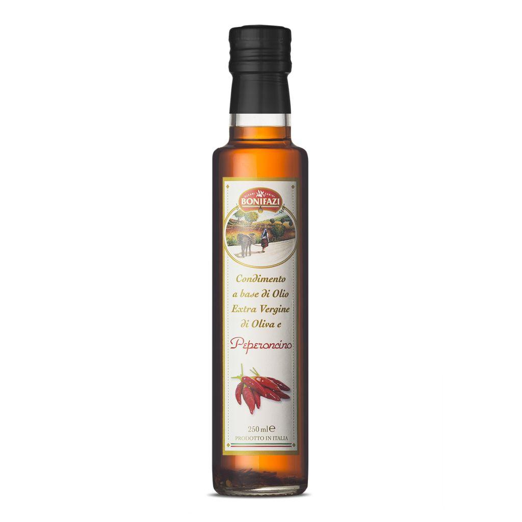 olio-aromatizzato-al-peperoncino-250-ml