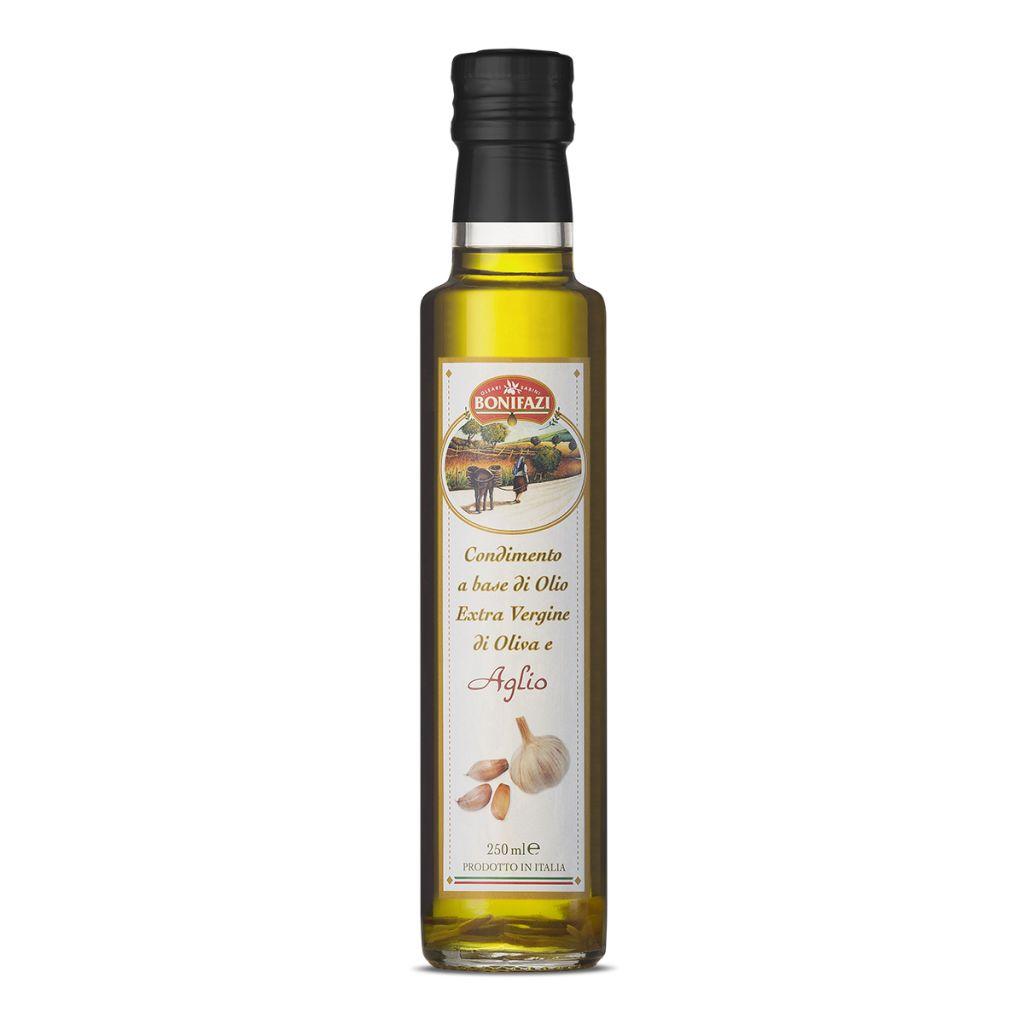 olio-aromatizzato-all-aglio-250-ml