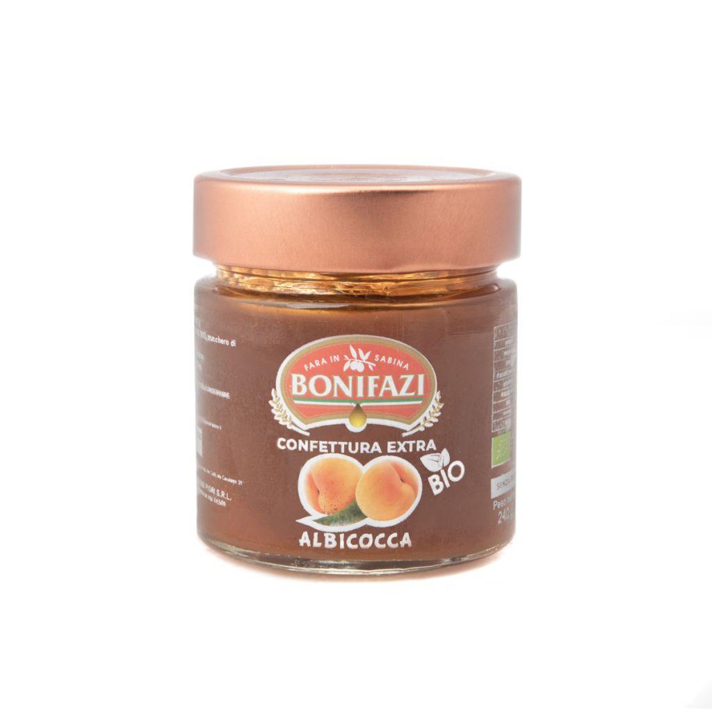 confettura-di-albicocche-bio-vaso-240-gr