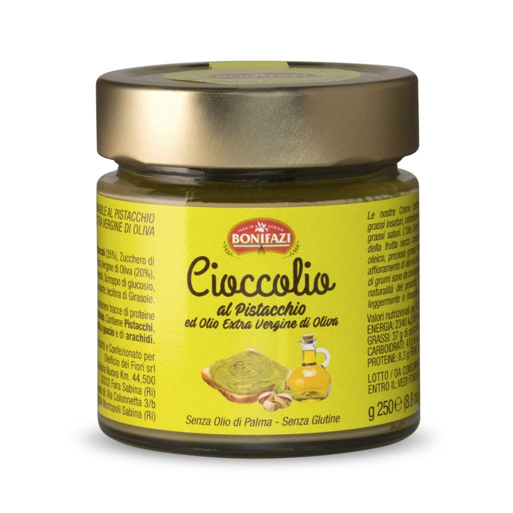 cioccolio-al-pistacchio