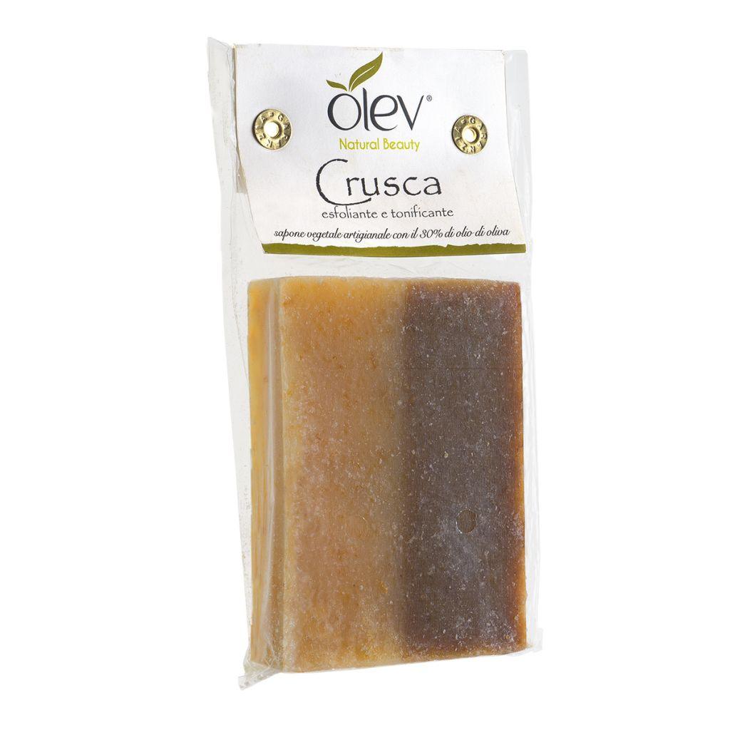 sapone-crusca-esfoliante-e-tonificante