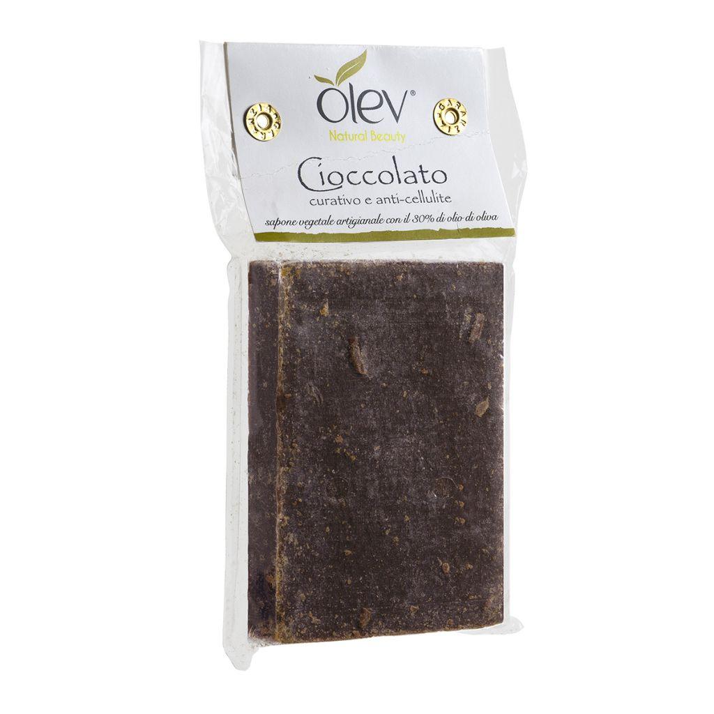 sapone-cioccolato-curativo-e-anti-cellulite
