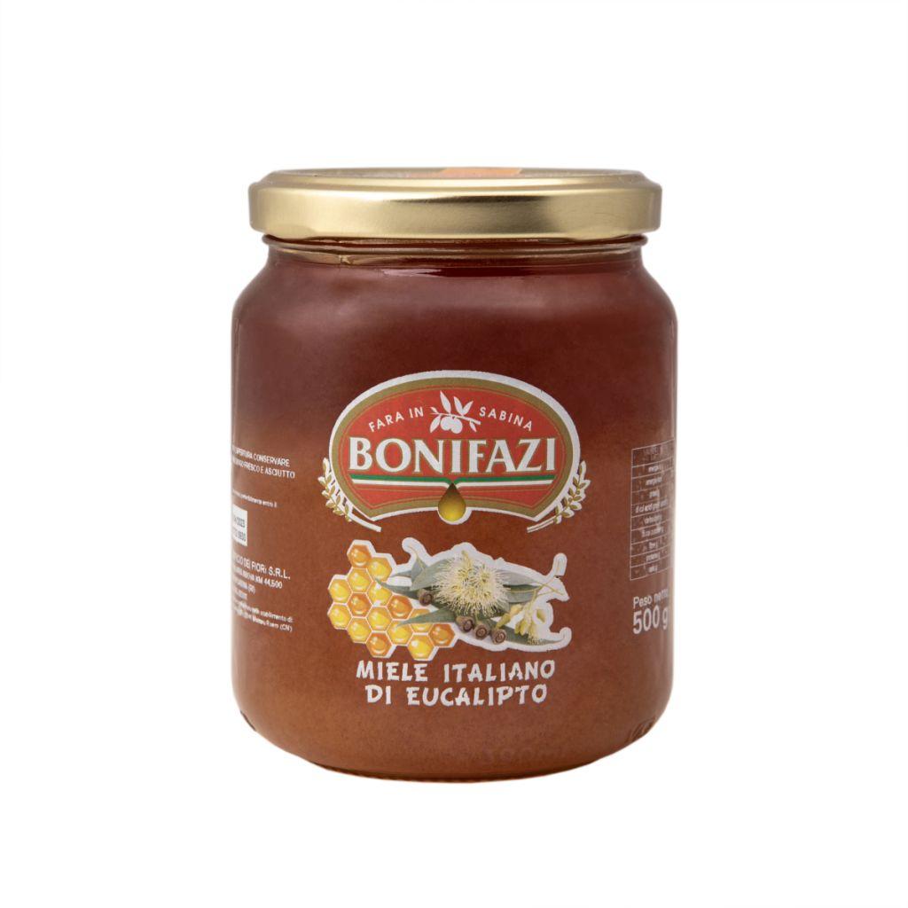 miele-italiano-eucalipto-vaso-500-gr