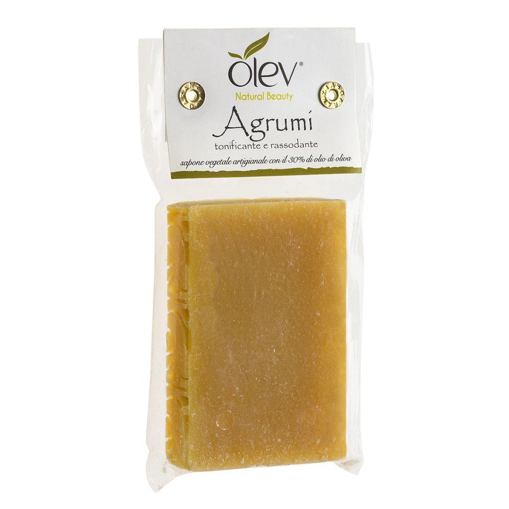 sapone-agrumi-tonificante-e-rassodante
