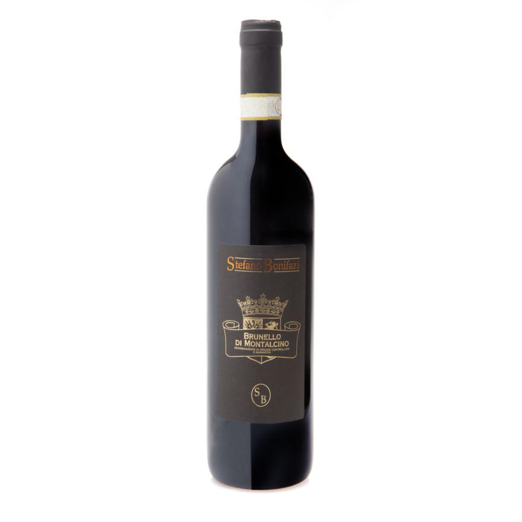 brunello-di-montalcino-docg-anno-2015-bottiglia-75-cl