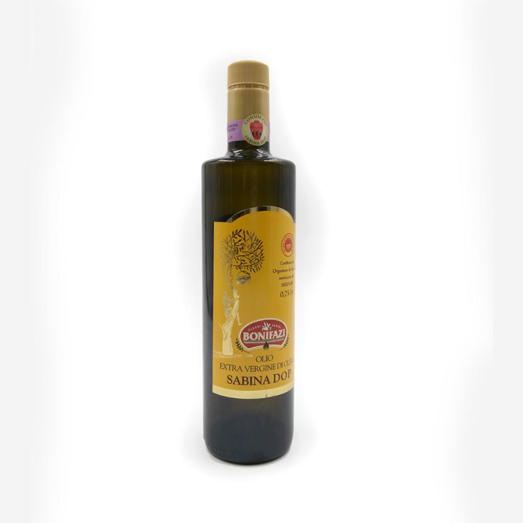 olio-extra-vergine-di-oliva-sabina-dop